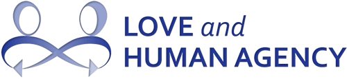 Love and Human Agency